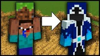 видео: Нубы Больше Не Нубы! - Карта От Подписчика #21 Minecraft