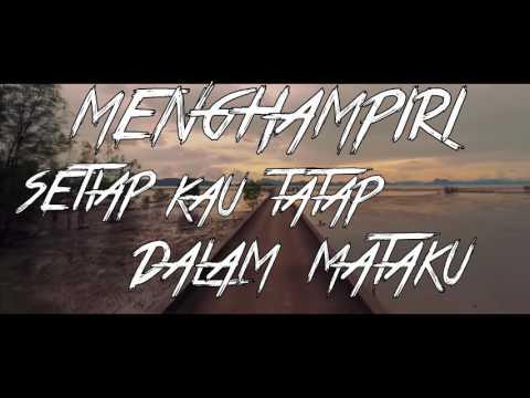 Osvaldorio ft. Indra Prasta - Menghilanglah Denganku [Unofficial Lyric Video]