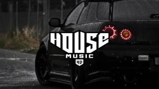 Linkin Park - Numb (Yuri Rider & Alex Gauss Remix)