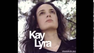Kay Lyra-Sambinha Bacana