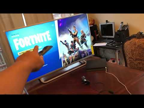 """$300 50"""" Element LED TV Review"""