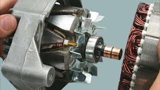 Причина отсутствия напряжения на генераторе Ваз 2114-15