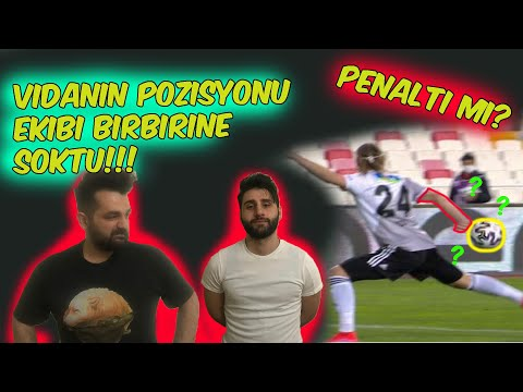 Süper Lig 36. Hafta Maç Yorumlarımız - Liderlik Yarışı Kızıştı