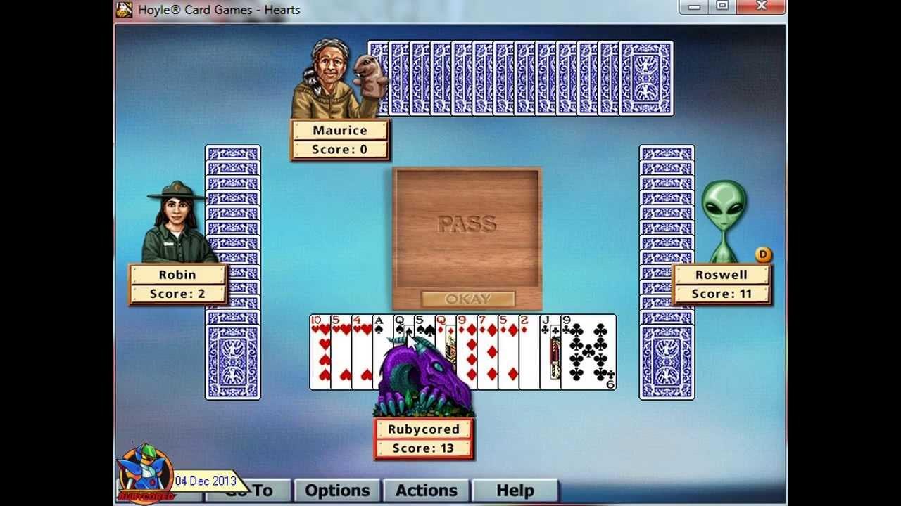 Top online casinos find the best