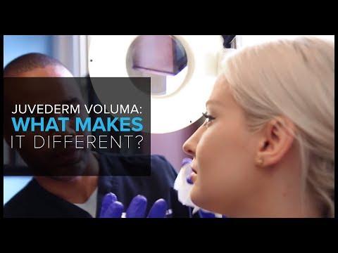 Dermal Fillers for Nasolabial Folds in San Francisco   Dr