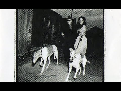 Van Morrison - Underlying Depression (w/ lyrics)