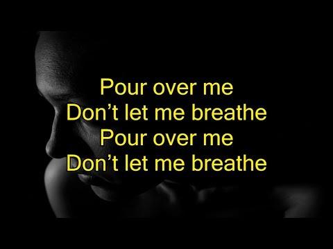 Vintage Culture, Adam K - Pour Over (lyrics)