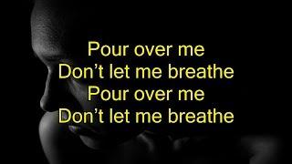 Baixar Vintage Culture, Adam K - Pour Over (lyrics)