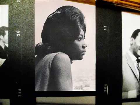 Discover Motown: