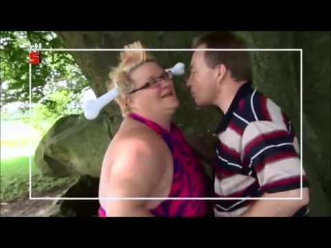 Sauna nackt video