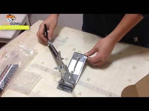 honana-professional-kitchen-sharpening-tool