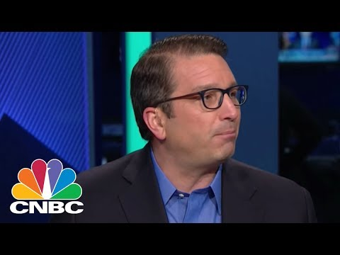 Here Are Ways To Avoid A Crypto Scam | CNBC
