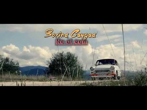 Sorina Ceugea - Nu ai cum