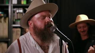 The Commonheart at Paste Studio NYC live from The Manhattan Center