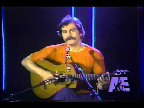 KENNY RANKIN MEDLEY LIVE. GUY, SINGING WHEN SUNNY GETS BLUE