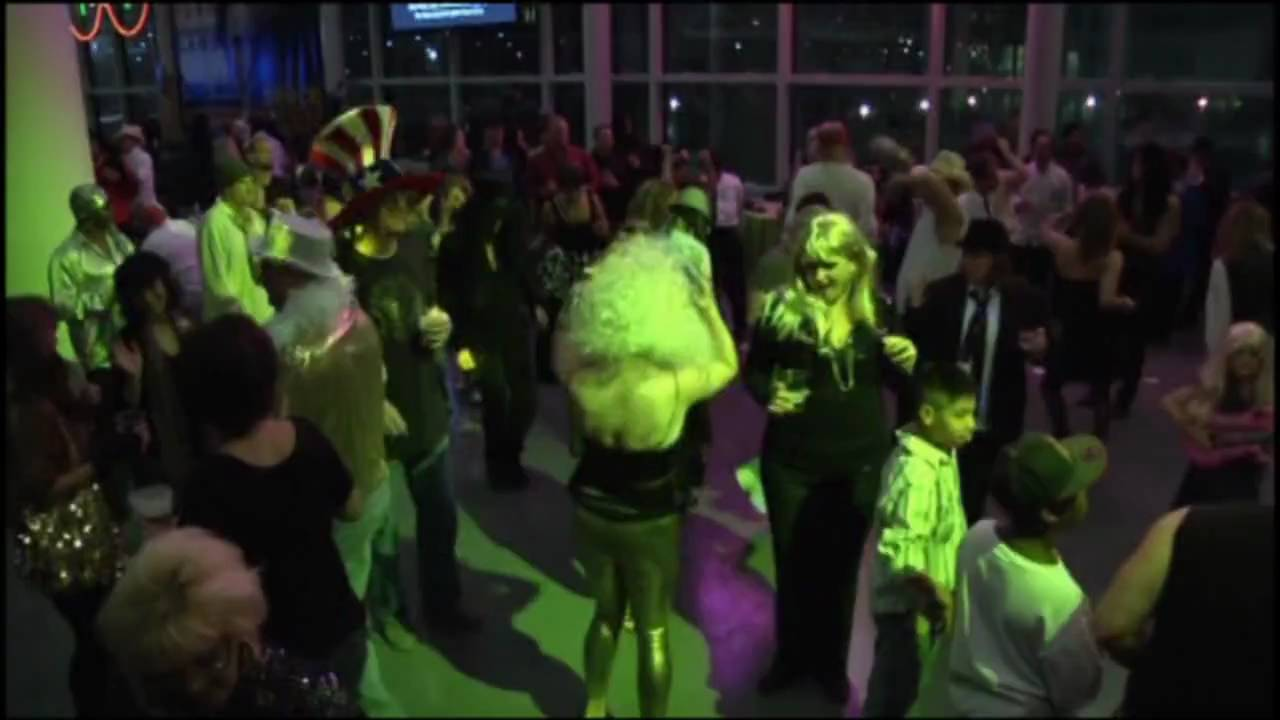Shout Band Cleveland : shout band cleveland champagne entertainment youtube ~ Hamham.info Haus und Dekorationen