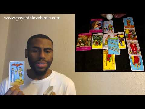 """LEO """"NO WORDS LEAD TO HARSHER WORDS"""" LOVE TAROT DECEMBER 18TH - 24TH 2017"""