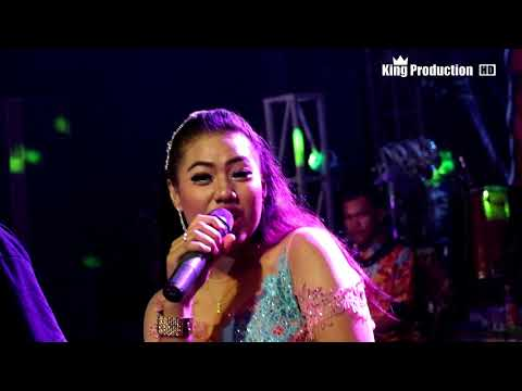 Cinta Sengketa - Evy Masamba - Arnika Jaya Live Jagapura Gegesik Cirebon 23 Sept 2017