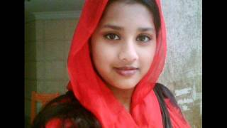pakistani girls upload from saudi arab