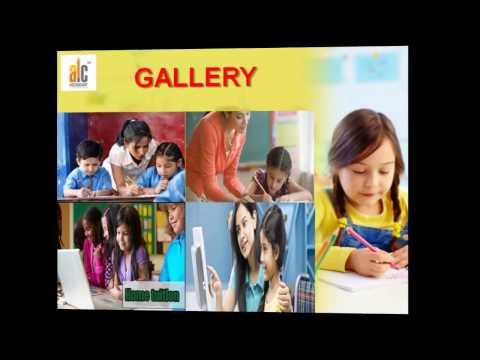 Home Tuition In Mumbai   Nagpur  -  ASCENDANT LEARNING CENTER PVT. LTD.