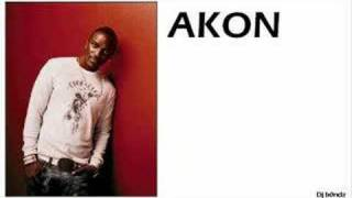 Akon - Come back 2 me **NEXT BIG HIT** [FULL]