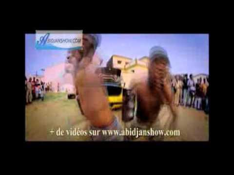 Arafat Dj - Frapper Naboula2 [Video...