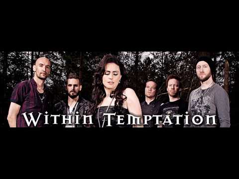 Within Temptation - Radioactive [Cover]