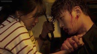 Video Just Between Lovers »  Gang Doo + Moon Soo  ► Opening My Eyes - 눈을 뜬다 OST download MP3, 3GP, MP4, WEBM, AVI, FLV April 2018
