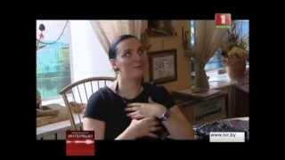 Елена Ваенга. Актуальное интервью. Витебск 2013