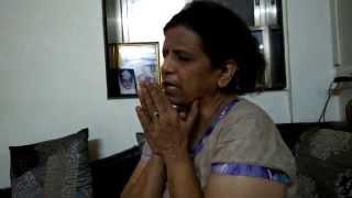 JAIN MANGLIK | Devotional | Saroj Shah India-Mumbai