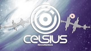 Cosmology - Suve la Musica