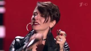 видео Бэк вокал. | ВИА