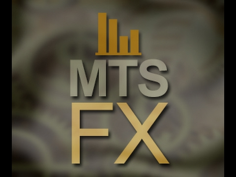 Unemployment Report with the MTS-FX Team