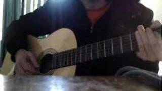 sting bryan adams rod stewart all for love cover
