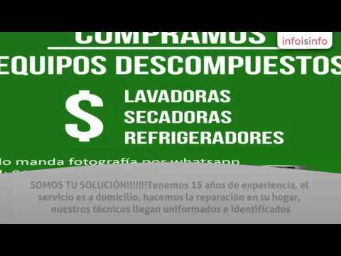 Reparación de refrigeradores en Apodaca - MULTISERVICIOS TÉCNICOS MT - InfoIsInfo