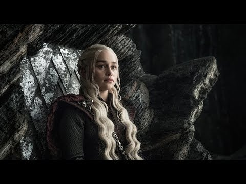 Game Of Thrones 7x05 Saison 7 épisode 5 Vostfr  Vf English