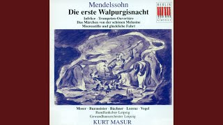 """Play Overture For Orchestra In C Major (""""Trumpet""""), Op. 101"""