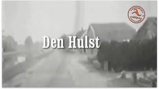 Den Hulst (Nieuwleusen) 1966