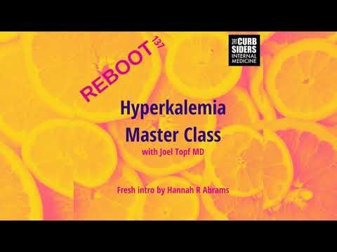 reboot-#137-hyperkalemia-master-class-with-joel-topf-md