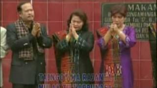 Aek Sibulbulon - Lamtama, Kasmin, Netty, Rita Mp3