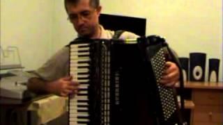 Nevestino oro - Admir Popovac - Lj. Pavković