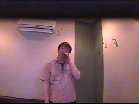 惑いの午後/ジュディ・オング cover  うたスキ動画JOYSOUND com