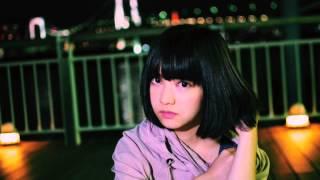 Remix by Sasaki Moe (http://sasakimoe.com) 佐々木萌-リンカイトリッ...