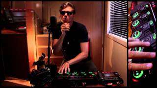 Cheap Wine- Tom Thum (beatbox original)