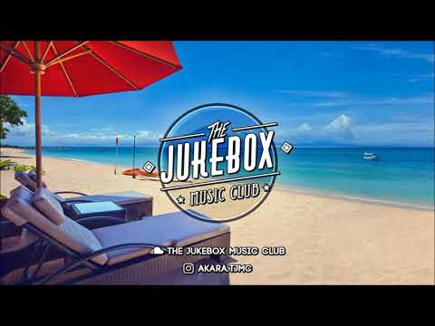 Duke Dumont - Inhale (Original Mix)