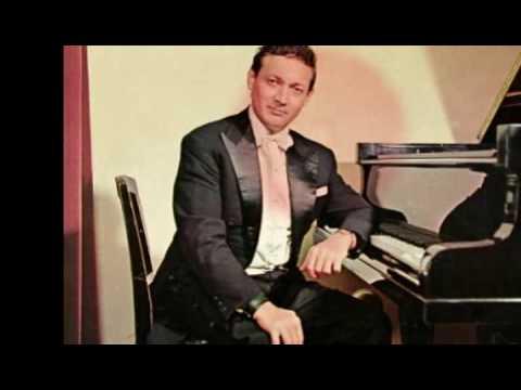 Georges Cziffra - Liebesträum No.3 In A Flat Major S.541-3 (Franz Liszt)