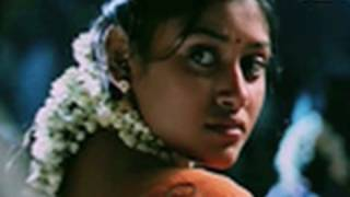 Vimal flirting with Oviya in public - Kalavani