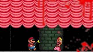 Stupid Mario Bros 3 Remastered