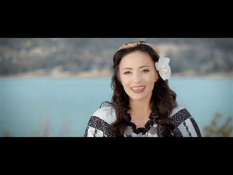 Diana Bucsa- Cand malinul infloreste (Official Video)