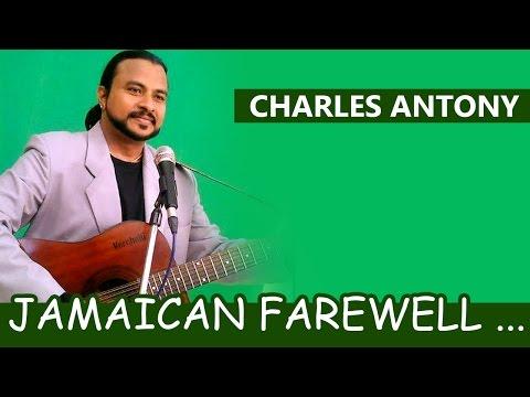 jamaica-farewell-[-lord-burgess-]- -ft.-charles-antony